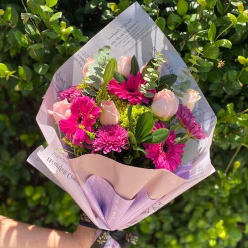 bouquet_combinado