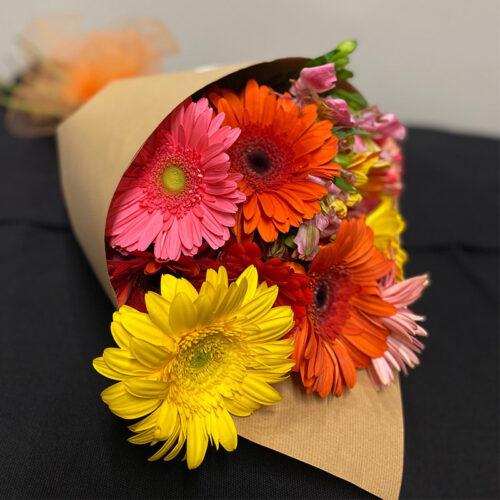 bouquet_de_gerberas